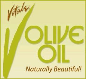 Vitale Olive