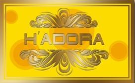H'ADORA