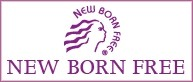 New Born Free