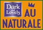 Dark & Lovely Au Naturale