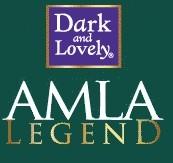 Dark & Lovely AMLA