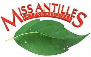 Miss Antilles