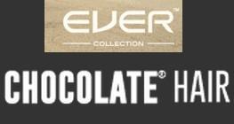 Ever Chocolate Hair