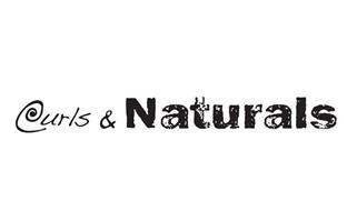 Curls & Naturals
