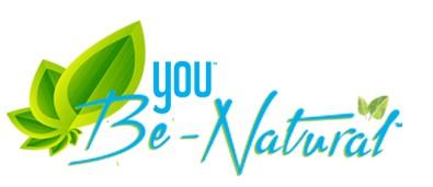 YOU BE NATURAL
