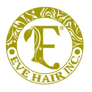 EVE HAIR