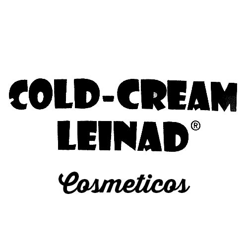 Leinad Cosmeticos (Cold Cream)