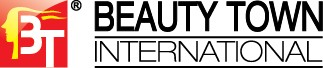 Beauty Town International