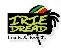 Irie Dread