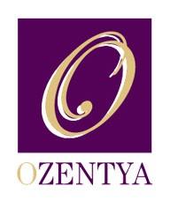 Ozentya
