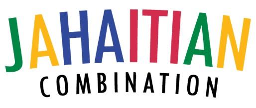 JAHAITIAN COMBINATION