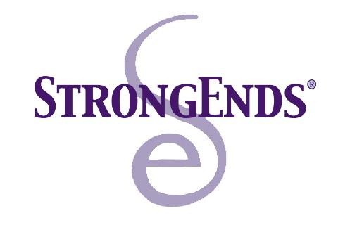 STRONGENDS