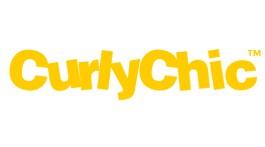 CurlyChic