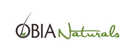 OBIA Naturals