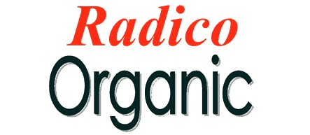 Radico Organic
