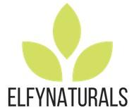ELFY NATURALS