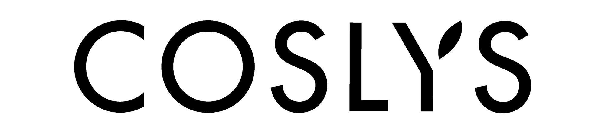 Cosly
