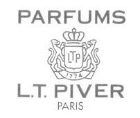 LT PIVER Parfums