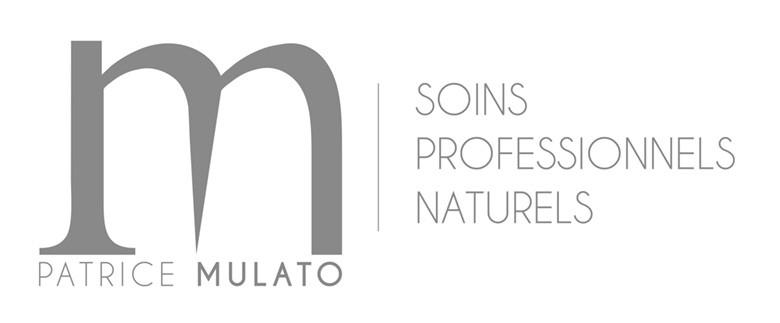 Mulato Cosmetics