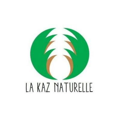 La Kaz Naturelle