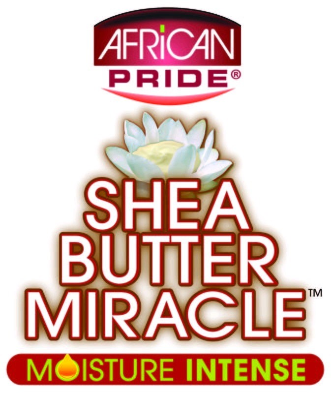 Shea Butter Miracle