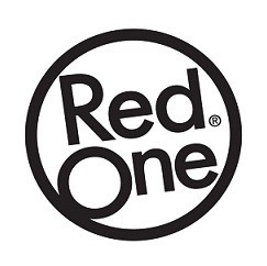RED ONE