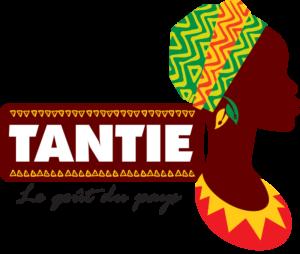 Tantie