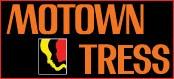 MOTOWN TRESS