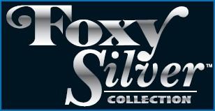 Foxy Silver