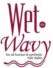Wet-n-Wavy