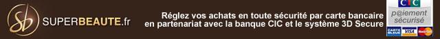 www.superbeaute.fr