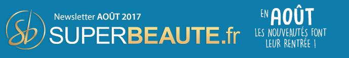 Découvrez nos COIFFURES pour une rentrée glamour (perruques, tissages, soins cheveux...)