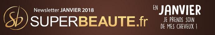Les nouvelles coiffures glamour de 2018 sont disponibles